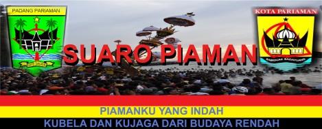 logo SUARO PIAMAN copy