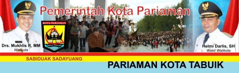 PARIAMAN 1QW copy